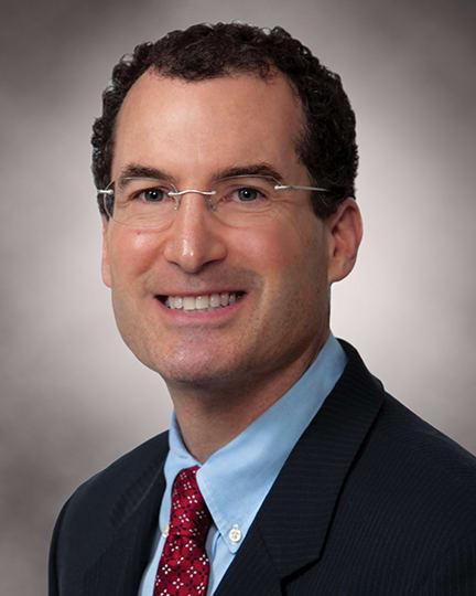 Dr. Eric H Tiger MD