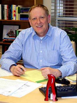 Dr. Stephen J Paden MD