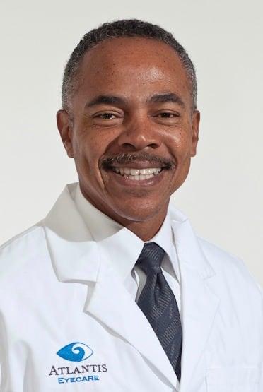 Dr. Dwayne K Logan MD