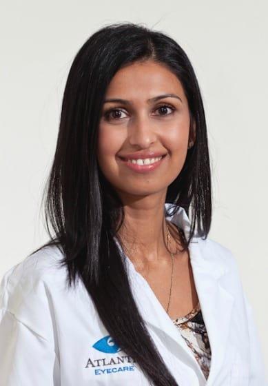 Dr. Shalu Gupta MD