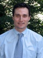 Dr. Kevin S Berman MD