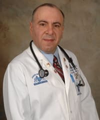 Joseph Apone, MD Internal Medicine