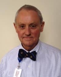 Dr. Richard M Freeman MD