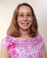 Dr. Ellen L Royal MD