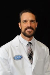 Dr. Adam D Waller MD