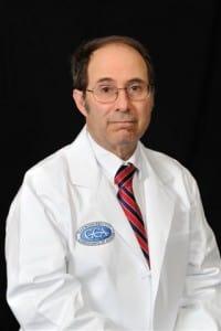 Paul Schwartz, Gastroenterology Consultants Of Augusta