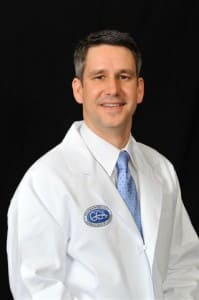 Dr. Matthew W Pantsari MD