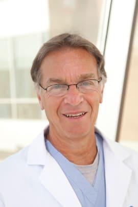 Dr. Frank A Pensa MD