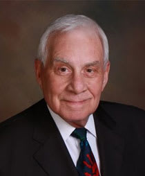 Dr. Harold M Stokes MD