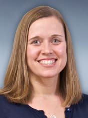 Dr. Lynn H Beck MD