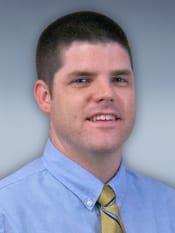 Dr. Barry M Broeckelman MD