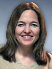 Dr. Mary J Flint MD