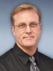 Dr. Thomas B Heaphy Jr MD