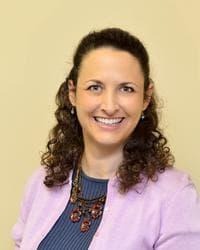 Dr. Kimberly S Arnstine MD