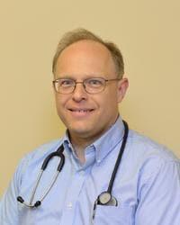 Dr. David C Evans MD