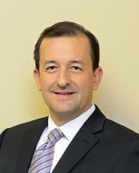 Dr. Jorge R Minera MD