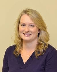 Dr. Amy L Trace MD