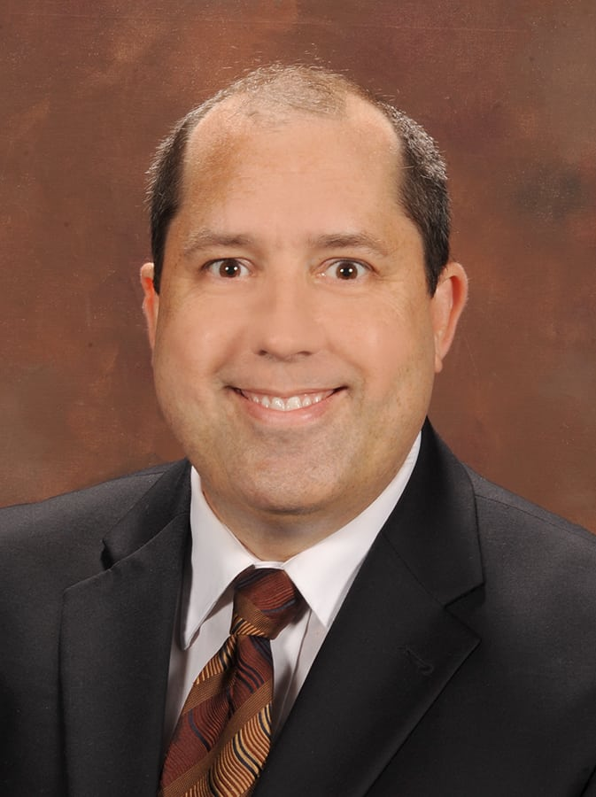 Gregory D Kalv, MD Orthopaedic Surgery
