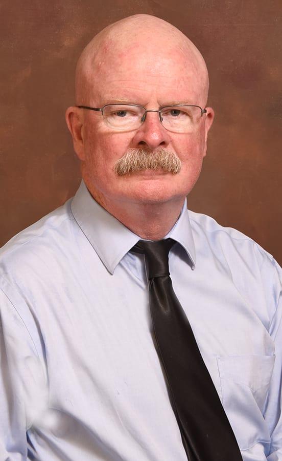 Dr. Joseph P Mcevoy MD