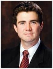 Dr. Colin J Scott MD