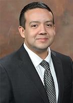 Dr. Humberto Sifuentes MD