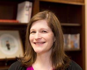 Dr. Barbara M Leverett MD