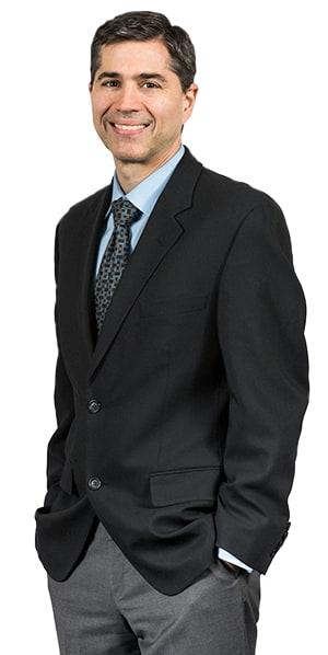Dr. Adam H Bloom MD