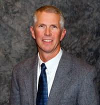 David M Stark, MD Orthopaedic Surgery
