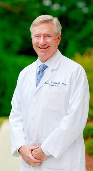 Dr. Joseph D Neighbors MD