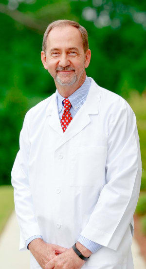 Dr. Stephen F Shaban MD