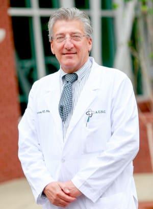 Dr. Frank L Tortora MD