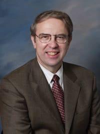 Robert Fox Jr, Us Dermatology Partners Of Austin Spicewood