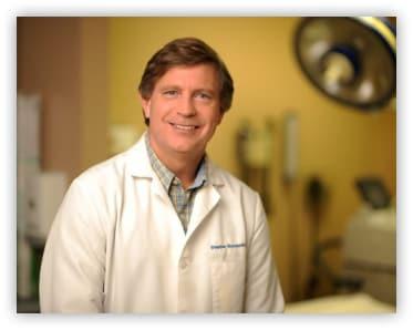 Dr. John S Shymansky MD