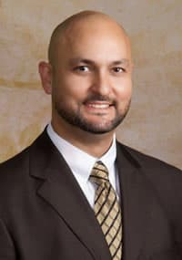 Dr. Edgar L Leclaire MD