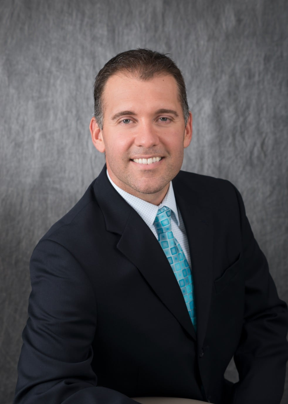 Dr. Troy A Holdeman MD