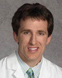 Dr. Joseph C Duncan MD