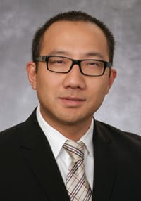 Nelson H Lim