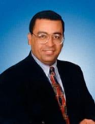 Adel M Mohi Eldin, MD Cardiovascular Disease