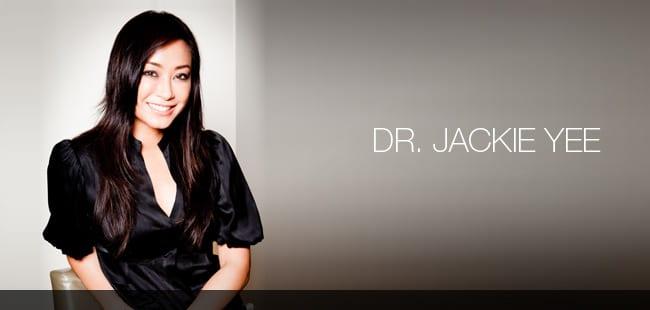 Gloria J Yee, MD Plastic Surgery