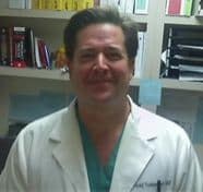 Dr. Todd J Tobiassen MD