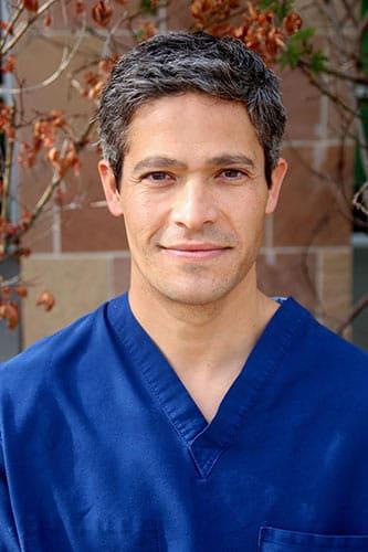 Dr. Joseph M Centeno MD
