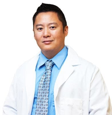 Dr. Huaiyu N Tan MD
