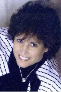 Dr. Carol B Perez MD