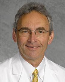 Dr. Kerry D Bennett DO