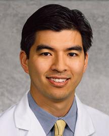 Dr. Li Chen MD