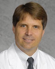 Dr. Marshall L Trusler MD