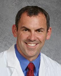 Dr. Scott M Waterman MD