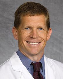 Dr. Steven A Herbst MD