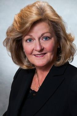 Dr. Deborah L Kerlin MD