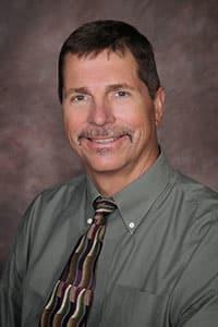 Dr. Dennis E Ottemiller MD